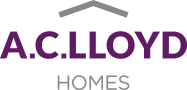 A.C. Lloyd Homes